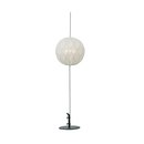 General lighting-Floor lamps in metal-Free-standing lights-Napoleon by the Nile-Gärsnäs