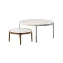 Coffee tables-Nesting tables-Tables-Bond coffee table-Gärsnäs