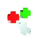 Armarios de baño-Muebles de baño-PO/9208B-Cappellini