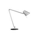 Reading lights-Task lights-Table lights-Scope-40-BELUX