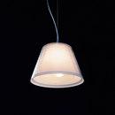 General lighting-Suspended lights-Nolita pendant-Marset