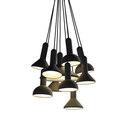 Éclairage général-Objets lumineux-Luminaires suspendus-Torch Light-Established&Sons