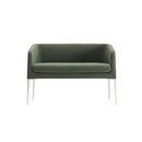 Sofas-Lounge sofas-Seating-Beta 2-Segis