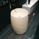 Meubles lavabos-Lavabos-Lavabos-Barrel-antoniolupi