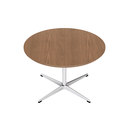 Coffee tables-Lounge tables-Tables-Model A222-Fritz Hansen