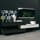 Lavabos mueble-Lavabos-Lavabos-Panta Rei Collection-antoniolupi