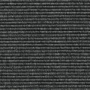 Formatteppiche-Designerteppiche-Auslegware-Teppiche-Alfa Grey 6694-Kasthall