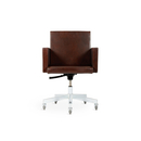 Lensvelt-AVL Office Chair