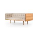 Divani-Divani lounge-Sedute-Box Sofa-Autoban