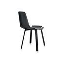 Sedie-Sedie multifunzionali-Sedute-Gap Chair-Fornasarig