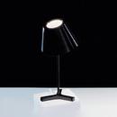 General lighting-Reading lights-Table lights-Nolita Table Lamp-Marset