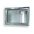 Miroirs-Accessoires d'habitat-de bureau-CAADRE-Fiam Italia