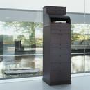 Sideboards-Storage-Shelving-Carteggio-Molteni & C