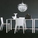 Dining tables-Tables-Less-Molteni & C