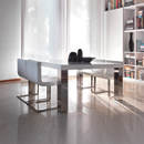 Dining tables-Tables-Master table-FEG