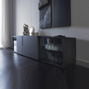 Sideboards-Storage-Shelving-Neos collection-FEG