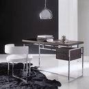 Desks-Home office-papiro-Porada