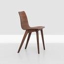 Chairs-Restaurant chairs-Seating-Morph-Zeitraum
