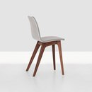 Chairs-Visitors chairs-Side chairs-Seating-Morph-Zeitraum