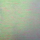 Wandpaneele-Kunststoffplatten/-paneele-Wandverkleidung-White Iridescent Ecoresin™ Paneel-3form Europe