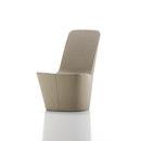 Sessel-Loungesessel-Sitzmöbel-Monopod-Vitra