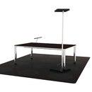 Schreibtische-Konferenztische-Homeoffice-Tisch TG1-Tobias Grau