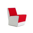 Sillones lounge-Elementos asientos modulares-Zona de espera-lounge-King easy chair-OFFECCT