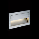 General lighting-LED-lights-Recessed wall lights-mike india 70 accent long LED-Nimbus