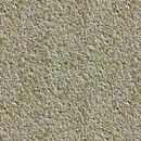 Sols en béton/ciment-Panneaux de sol-Sols rigides-fibreC Ferro FE sandstone-Rieder