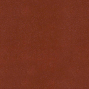 Concrete/cement flooring-Mineral composite flooring-Hard floors-fibreC Matt MA terracotta-Rieder