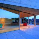 Terrassentüren-Fenstersysteme-Haustüren-Vitrocsa 3001-Vitrocsa