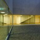 Baies vitrées-Portes d'entrée-Vitrocsa Coulissante-Vitrocsa