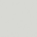 Waschtischplatten-Küchenarb-Waschtische-S05 - Grey-Rosskopf & Partner