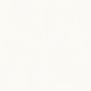 Waschtischplatten-Küchenarb-Waschtische-S06 - Arctic White-Rosskopf & Partner