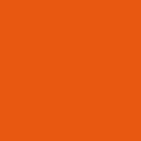 Waschtischplatten-Küchenarb-Waschtische-S27 - Orange-Rosskopf & Partner