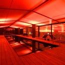 """Projekt """"Hotel Puerta America - Madrid, Spanien""""-Rosskopf & Partner"""