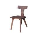 Stühle-Sitzmöbel-Fin Dining Chair-Matthew Hilton