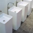 Meubles lavabos-Lavabos-Lavabos-Monowash 40 basin-Ceramica Flaminia