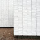 Wall coverings-Paperwall-Duralmond