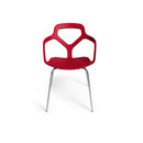 Desalto-Trace chair