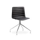 Stühle-Besucherstühle-Sitzmöbel-Catifa 46 | 0375-Arper