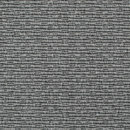 Carpet rolls-Wall-to-wall carpets-Sound absorption-Carpets-Eco Syn 280003-53740-Carpet Concept