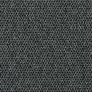 Moquettes-Absorption acoustique-Tapis-Eco Tec 280008-52742-Carpet Concept