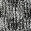 Tappeti-Tappeti d'autore-Moquette-Tappeti-Eco Tec 280009-52742-Carpet Concept