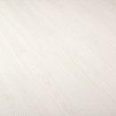 Suelos de laminado suelos laminados pavimentos r gidos for Suelos laminados porcelanosa