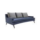 belem by ligne roset product. Black Bedroom Furniture Sets. Home Design Ideas