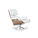 Vitra-Lounge Chair