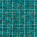 Sols en verre-Aqua Collection   Paola-Bisazza