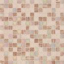 Glass flooring-Rose Collection | Roberta-Bisazza