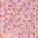 Suelos de vidrio-Rose Collection | Diana-Bisazza